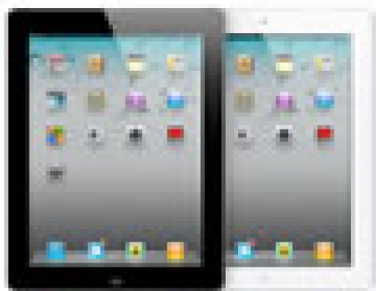 iPad 3 Coming In in March: report