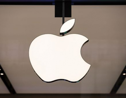 Apple's Augmented Reality Headset Coming in 2020: report