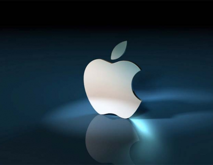 Apple, Amazon Deny Report on Chinese Hardware Attack