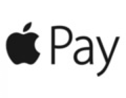 Apple Pay Launches In China