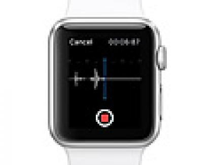 Future Apple Watch Apps Should Work Without An iPhone
