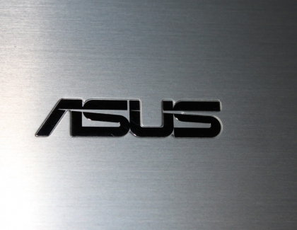 ASUS Announces Lineup of Business, Home and Gaming Products at Incredible Intelligence 2018