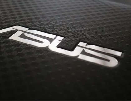 ASUS at CES 2016