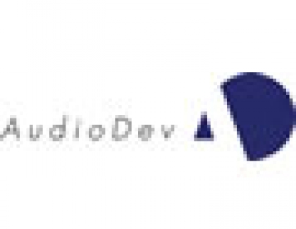 The Board of AudioDev AB Files for Bankruptcy