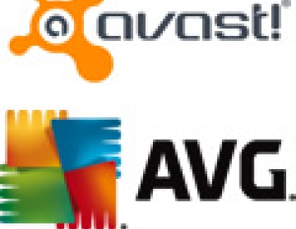 Avast to Buy AVG For $1.3 Billion