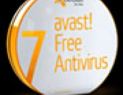 New avast! 7 Free Antivirus Available For Download