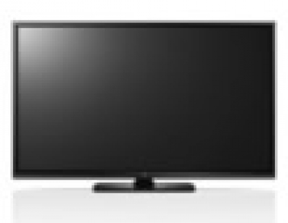TV Makers Phase Out Plasma TV Production