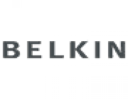 Belkin Employee Accused Of Paying Internet Users For Positive Reviews