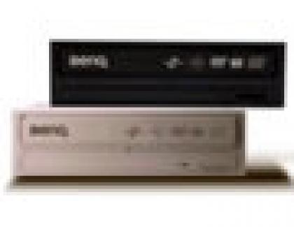 BenQ DW1655 Review Online