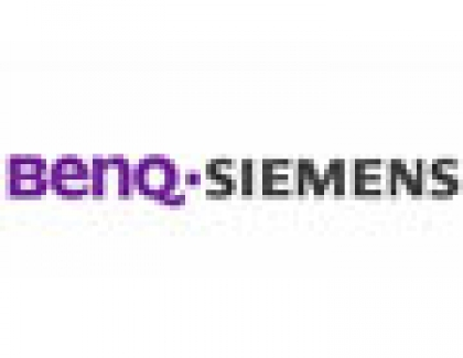 BenQ to Close German Arm of Mobile Phone Division