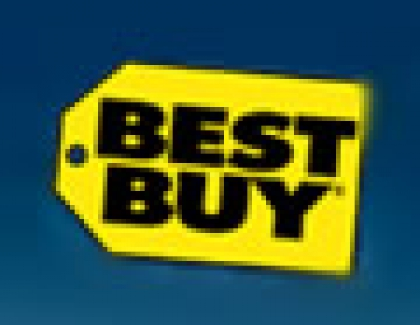 Best Buy To Close 42 Stores