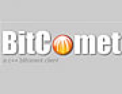 BitComet v0.61 Released