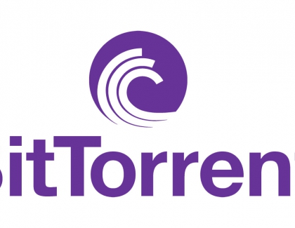 BitTorrent's Project Maelstrom Browser Available for Download
