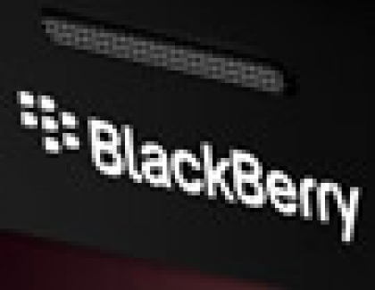 BlackBerry Previews Secure Work Space Technology for Android, iPhone Platforms
