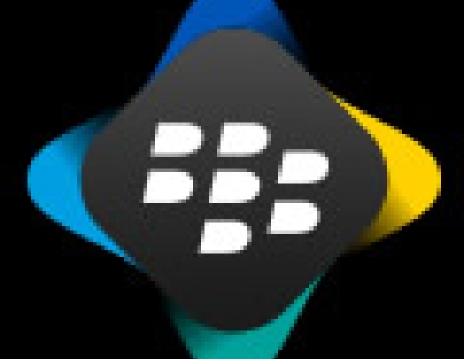 BlackBerry May Release Android Phone