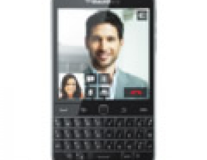 T-Mobile And Blackberry Make Peace, BlackBerry Classic Now Available