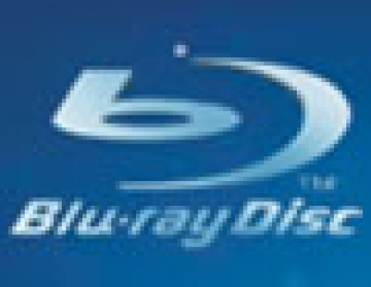 Blu-ray Disc Sales Increased in Q1