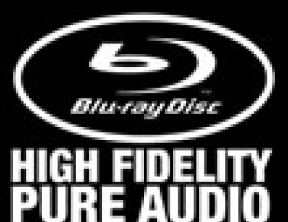 Studios Target Audiophiles With Re-mastered Pure Audio Blu-Ray Releases