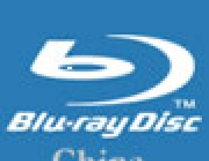 Blu-ray Becomes More Affordable In China
