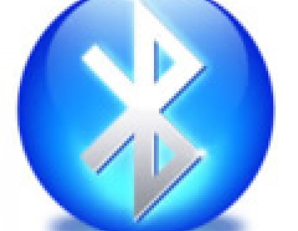 Bluetooth Technology to Gain Longer Range, Faster Speed