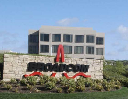 Broadcom Completes Acquisition of Brocade