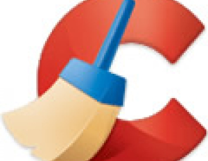 Free CCleaner Software Compromised to Open Back-door to Million of PCs