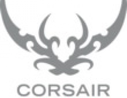 Corsair Unleashes Gaming RGB Keyboards, RGB Mice, and Headsets