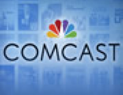 Comcast to Buy General Electric's Ownership Interest in NBCUniversal