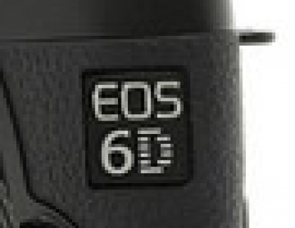 Canon EOS 6D Full-Frame Digital SLR Camera Coming In December