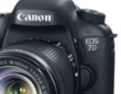Canon EOS 7D Mark II, PowerShot G7 X, PowerShot SX60 and PowerShot N2 Cameras Unveiled At Photokina