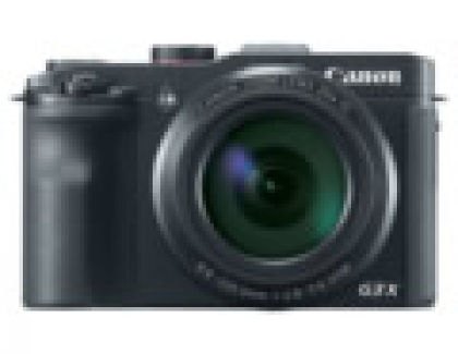Canon Powershot G3 X Camera Released