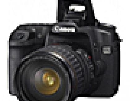 Canon Introduces The New EOS 50D DSLR Camera - New EF-S 18-200mm f/3.5-5.6 IS Lens