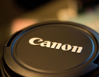 Canon Showcases 8K Camera, 360-degree 3D videos And 4K Projectors At Canon EXPO