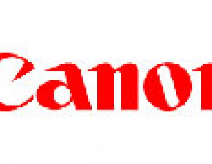 Canon problems ease fears of LCD glut