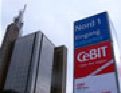 Cebit Tech Fair to Cut a Day as Exhibitors Cancel