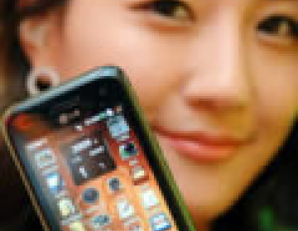Chinese Smartphone Shipments Decline by 21 Percent in Q1 2018