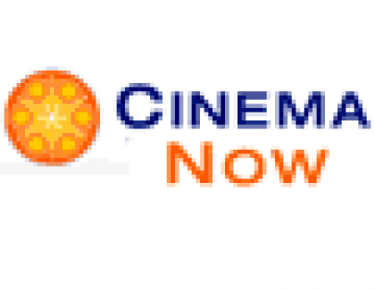 CinemaNow offers new DVD for download-to-burn