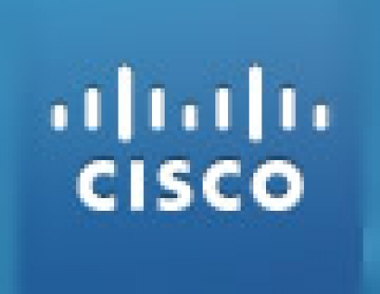 Cisco to Buy Software Developer NDS