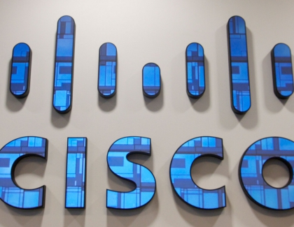 Cisco IP Phones Vulnerable To Unauthenticated Remote Calls