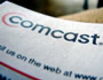 Group Opposes Comcast-NBC Universal Deal