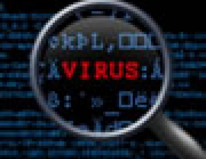 "Java Exploit Behind ""Red October"" Cyber Attacks"
