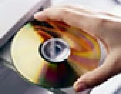 Taiwanese Makers of Optical Discs Continue to Dominate the Market, Despite Losses
