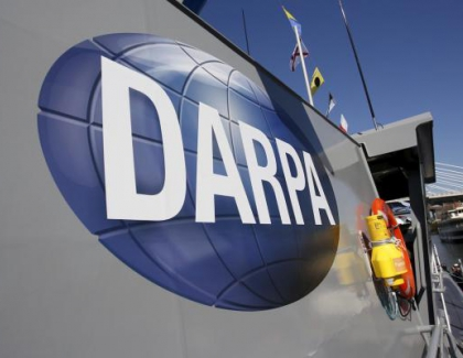 DARPA to Work With Nvidia, Qualcomm, IBM and Intel on Post-Moore's-law Projects