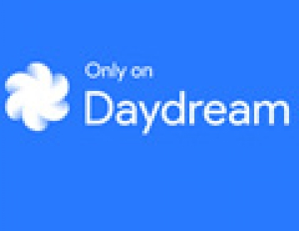 GDC 17: Google Announces New Games For Daydream