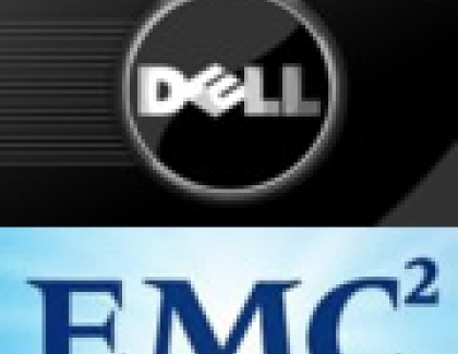 It's Official: Dell Acquires Data Storage Company EMC For About $67 Billion