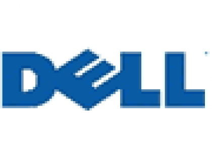 Dell Computers to Run Linux