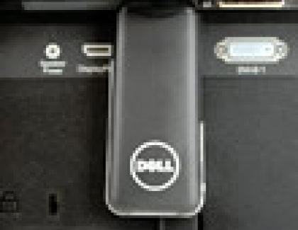 Dell Ships Cloud-Access Android  Device