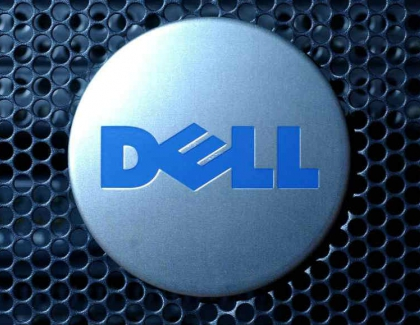 Dell's Black Friday and Cyber Monday Deals Are Launching Now