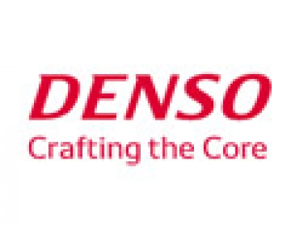 Denso Considering Investment in JOLED: report