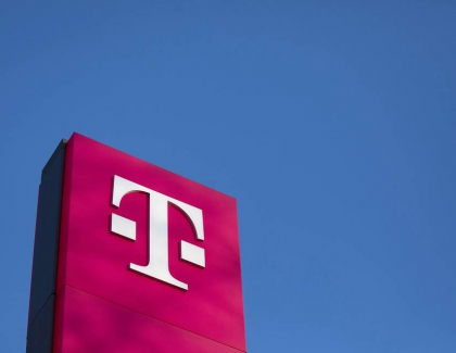 Deutsche Telekom Fixed Network Outage